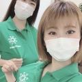 8月のPR報告(^^)/